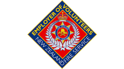 Employer Of Volunteer Firefighters