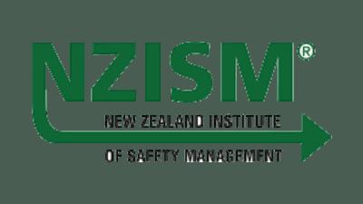 NZISM_400x225