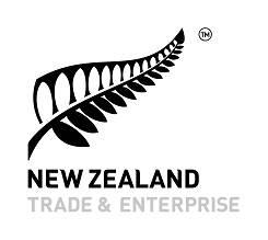 NZTE Funding