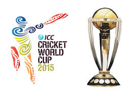 Cricket World Cup Venue Event New Zealand