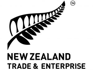 NZTE, Business, Training, subsidy, voucher, eligble, co-fund, trade and enterprise, health and safety, software