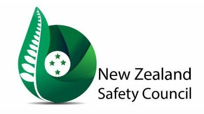 New Zealand Safety Council