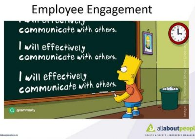 All-About-People-Employee-Engagement-Webinar-October-2018-Overlay_700x464