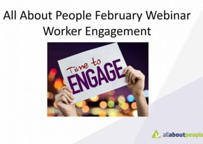 All-About-People-Worker-Engagement-Webinar-2019